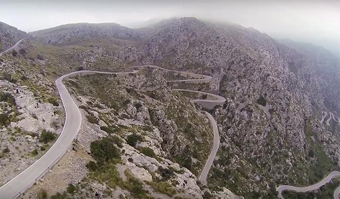 XII edición Oris Rallye Clásico 4