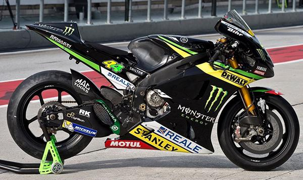 Monster-Yamaha-Tech3