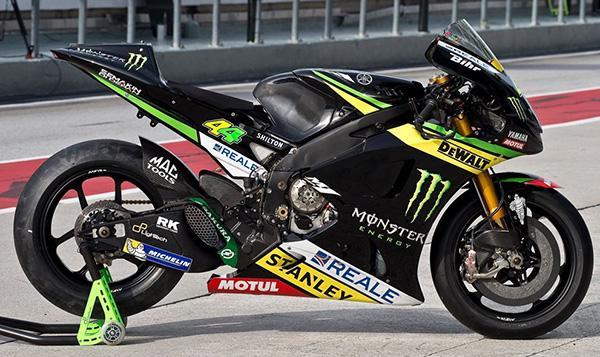 Monster-Yamaha-Tech3