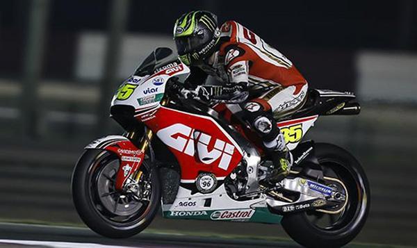 Lcr-Honda-MotoGP
