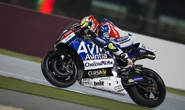 Avintia-Racing