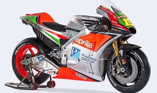 Aprilia-Racing-Team-Gresini
