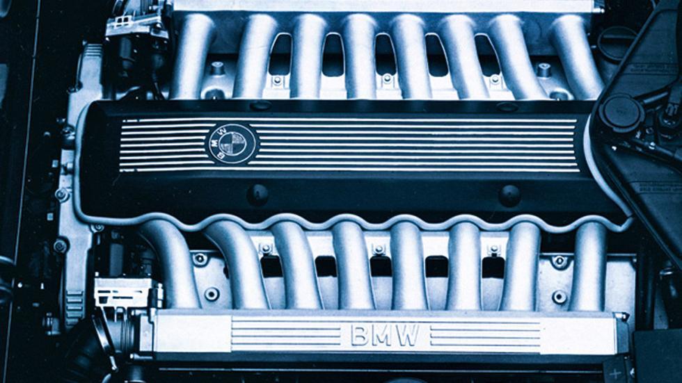 100 años de BMW: sus 13 modelos más icónicos