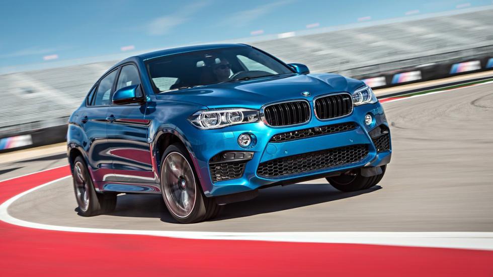 marcas-coches-más-fiables-BMW