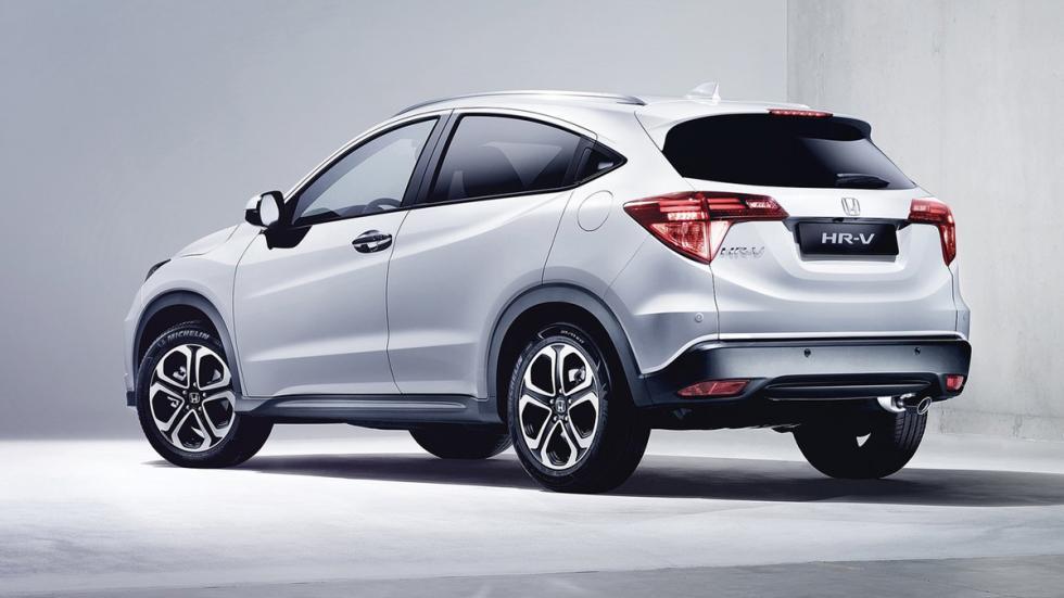 marcas-coches-más-fiables-Honda