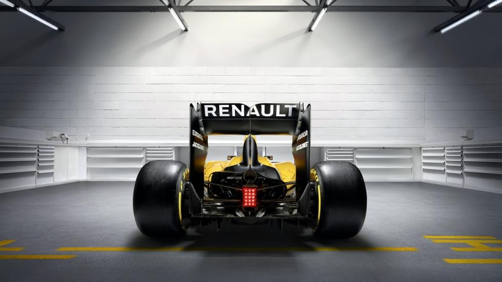 nuevo-renault-rs16-2016