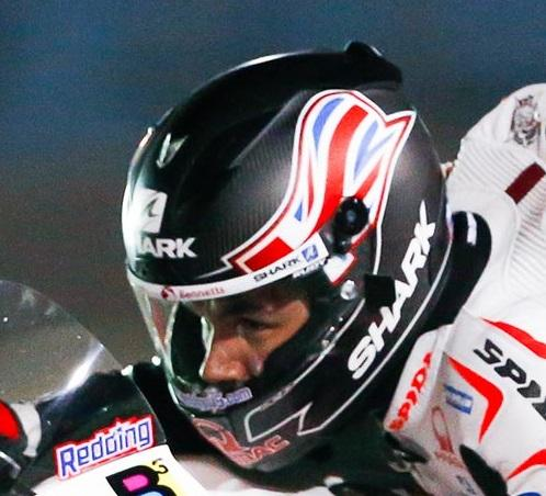 Casco-Scott-Redding