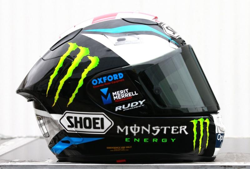 Casco-Bradley-Smith