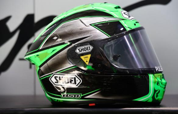 Casco-Eugene-Laverty