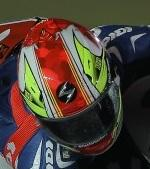 Casco-Hector-Barbera
