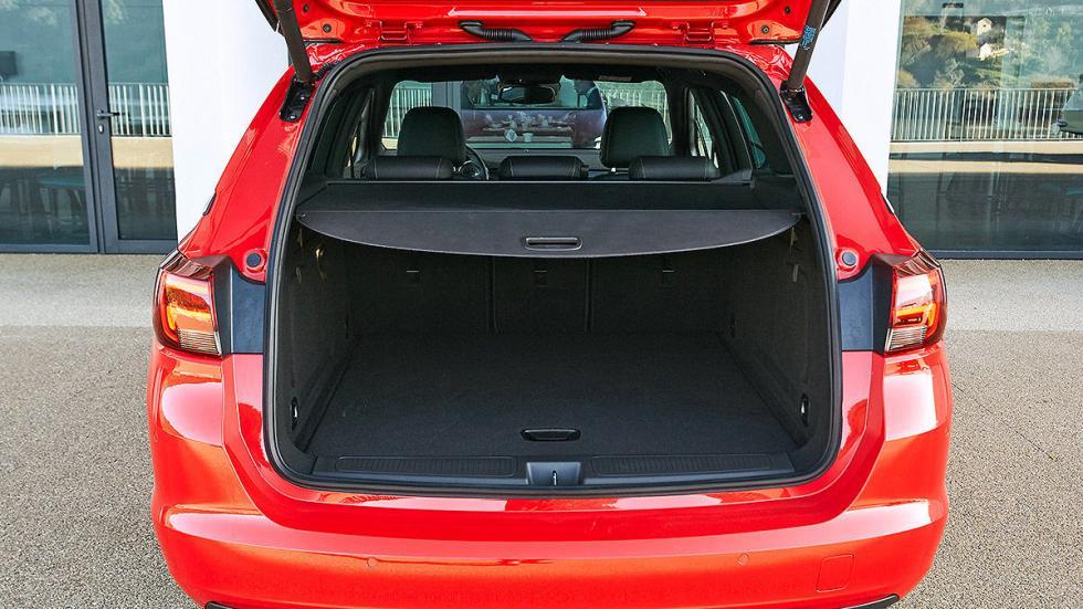 Prueba Opel Astra ST 2016 3 maletero bandeja