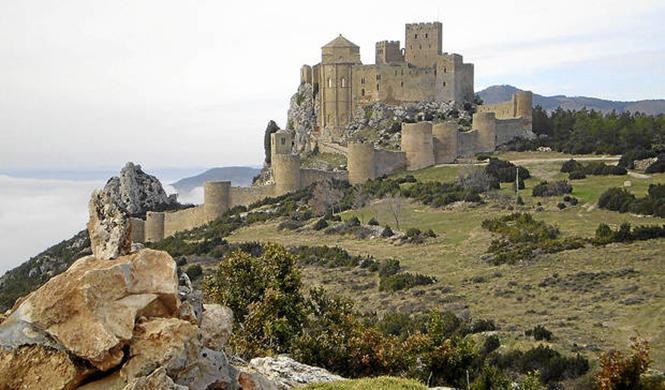 El Reino de los Cielos España