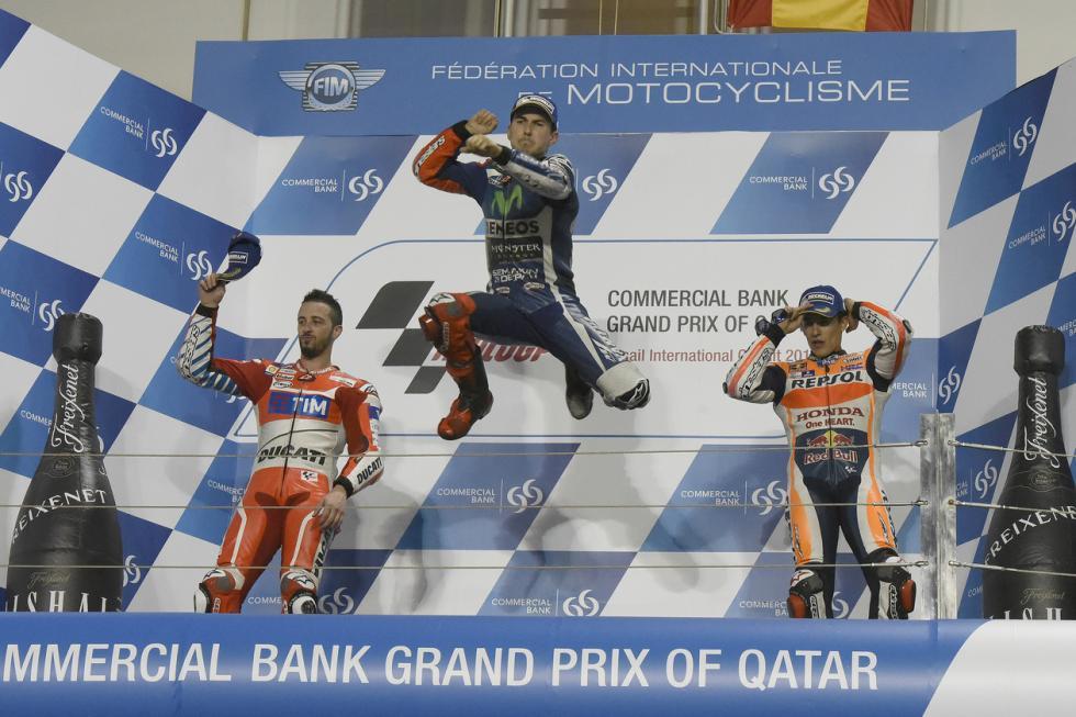 MotoGP-Qatar-2016-6