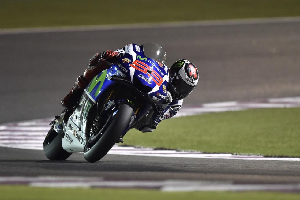 MotoGP-Qatar-2016-3