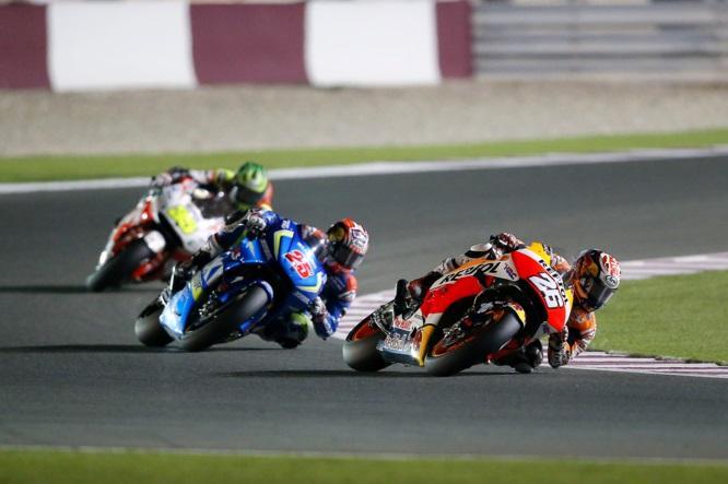 MotoGP-Qatar-2016-10