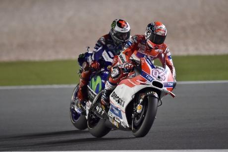MotoGP-Qatar-2016-7