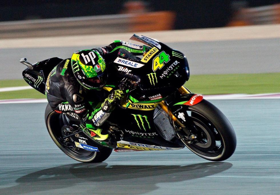 MotoGP-Qatar-2016-11