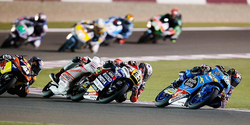 MotoGP-Qatar-2016-15