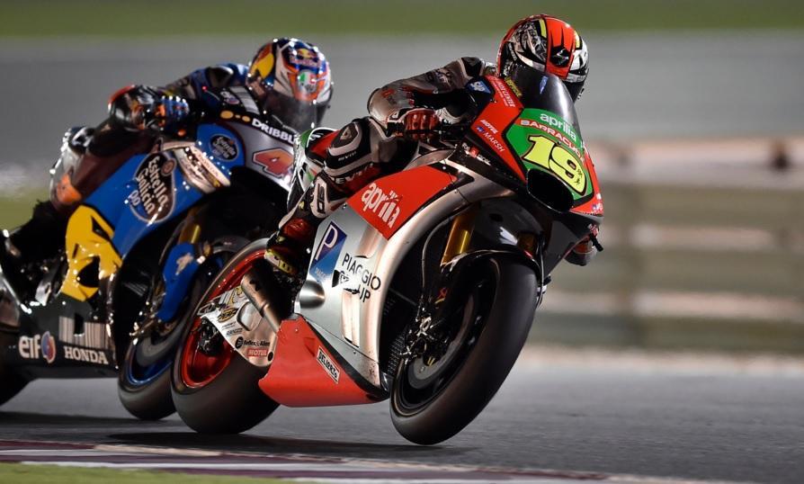 MotoGP-Qatar-2016-13