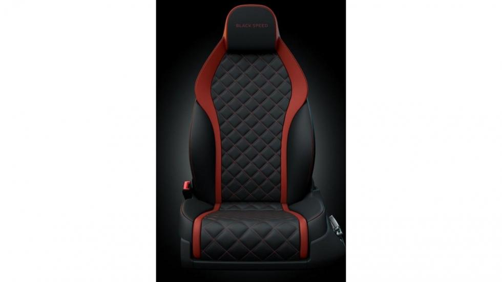Bentley_asiento
