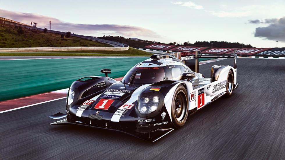 Porsche-919-hybrid-2016