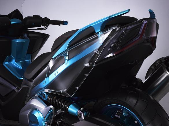 KYMCO-K50-Concept-2017-3
