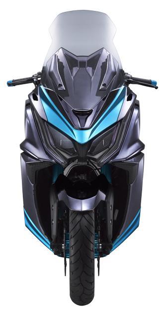 KYMCO-K50-Concept-2017-5