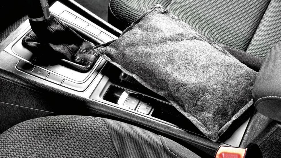 C mo quitar la humedad en el coche - Como quitar humedad ...