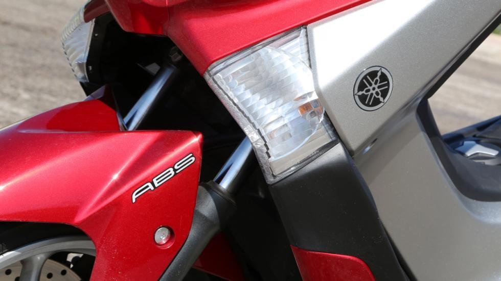Prueba-Yamaha-N-Max-125-2016-ABS-serie