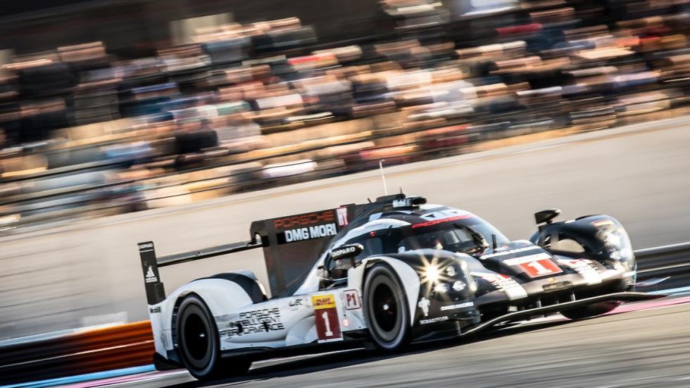 Porsche-lidera-test-paul-ricard