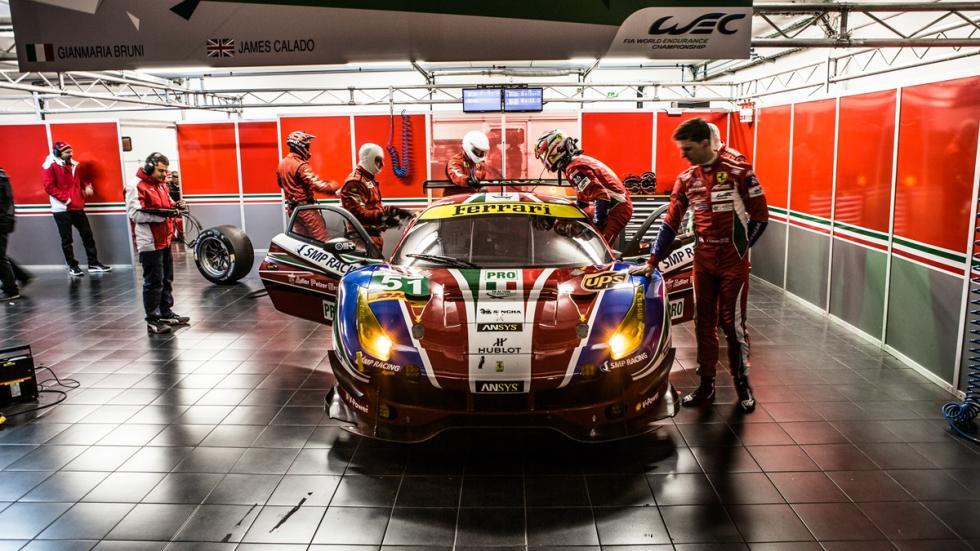 Ferrari-lider-entre-gt
