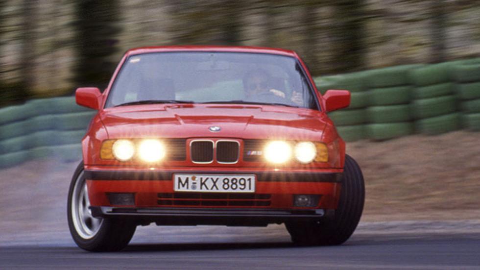 BMW-podrían-revalorizarse-bmw-m5-e34