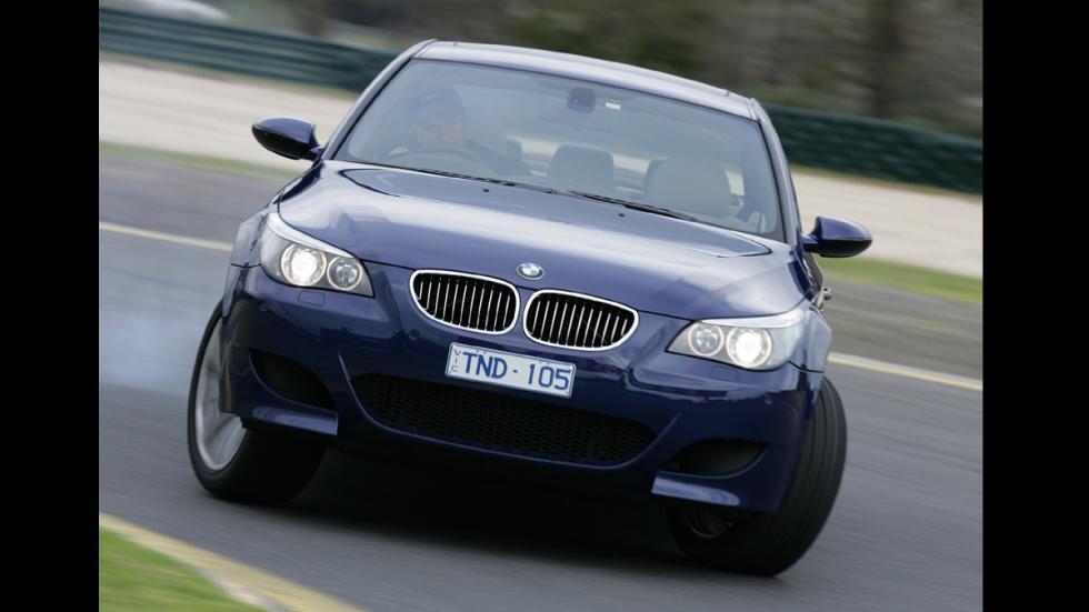 BMW-podrían-revalorizarse-bmw-m5-e60