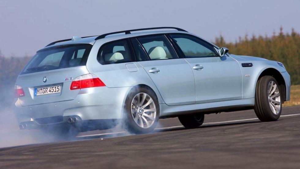 BMW-podrían-revalorizarse-bmw-m5-e61