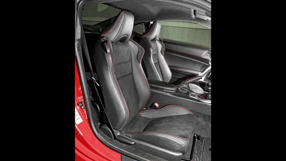 Toyota-GT86-plazas-delanteras