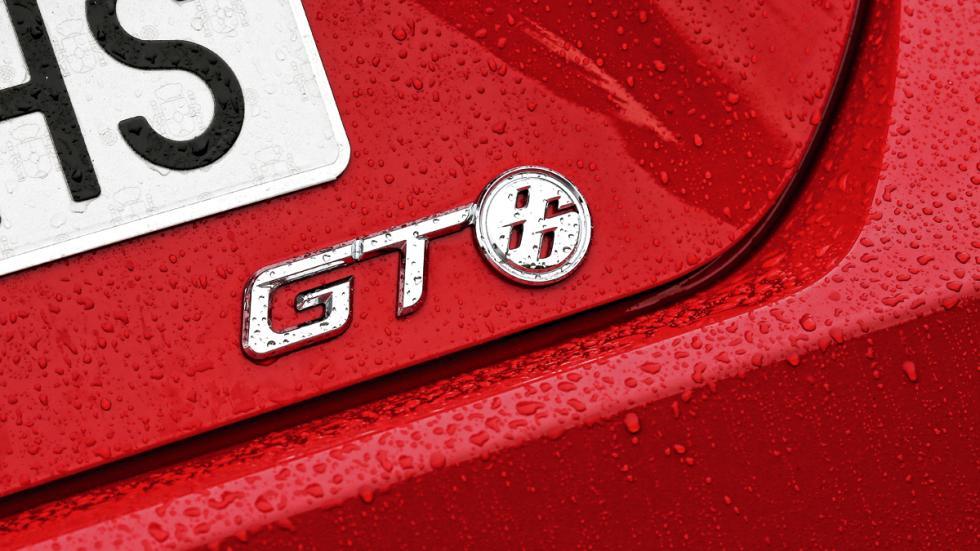 Toyota-GT86-insignia