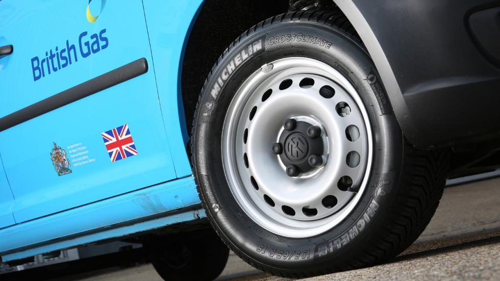 neumáticos baratos