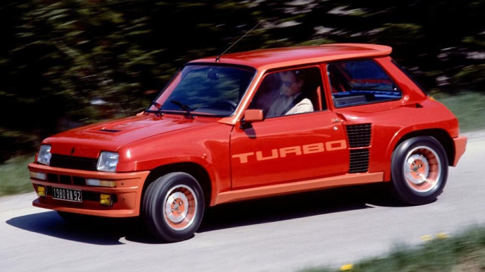 mejores-renault-historia-renault-5-turbo