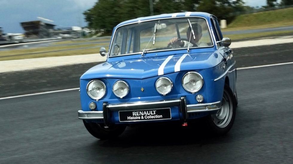 mejores-renault-historia-renault-8-gordini