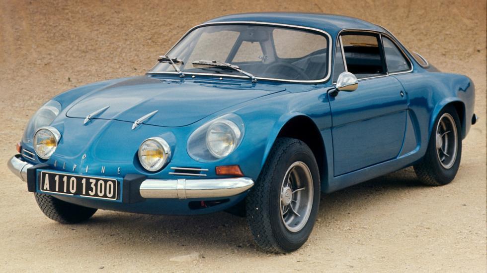 mejores-renault-historia-renault-alpine-a110