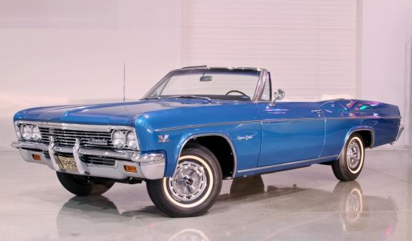 kobe bryant chevrolet impala garaje coche divorcio