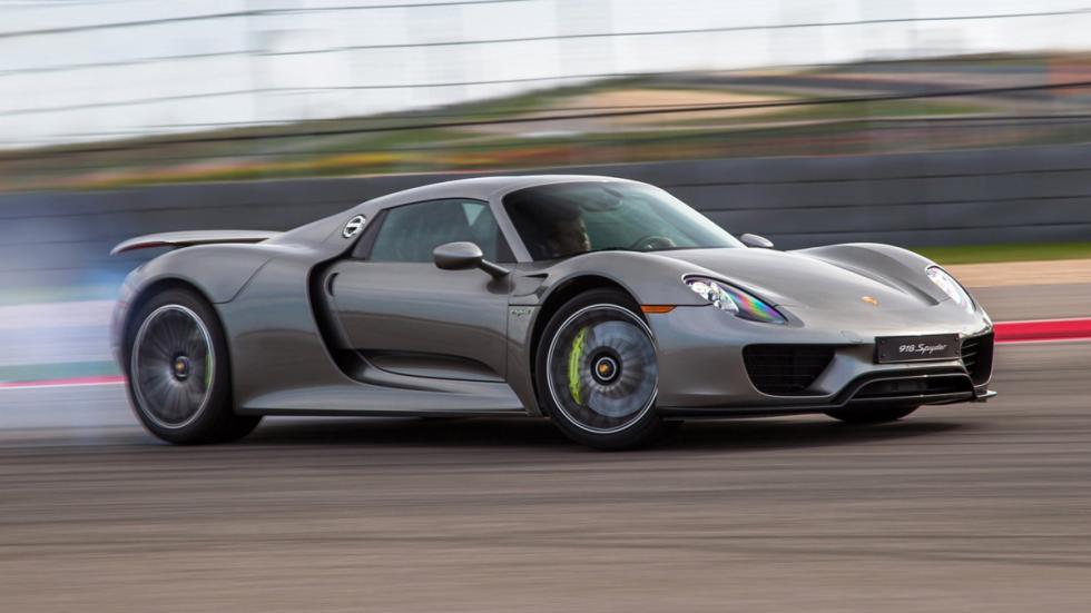 opciones-mas-caras-coche-Porsche-918-spyder