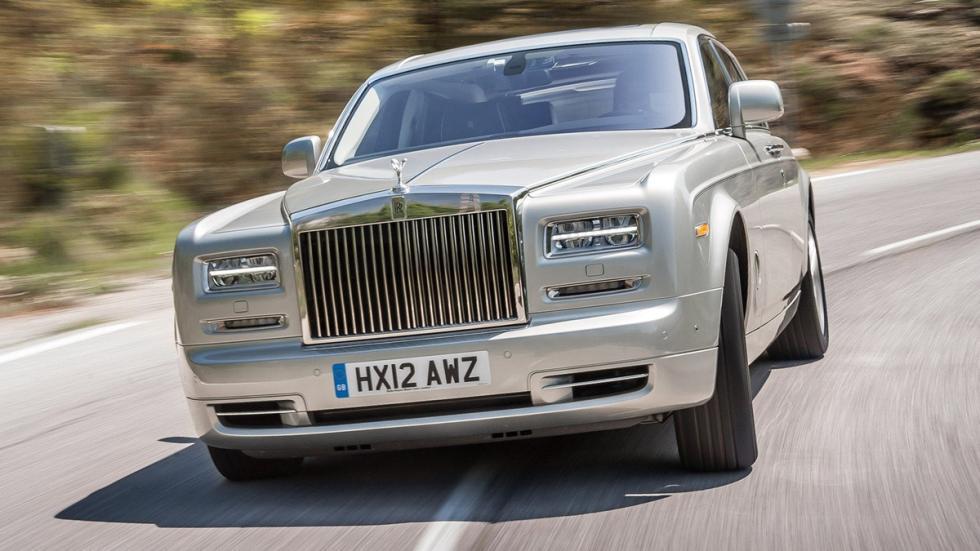 opciones-mas-caras-coche-Rolls-Royce