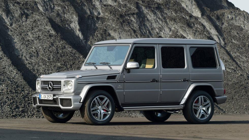 opciones-mas-caras-coche-Mercedes