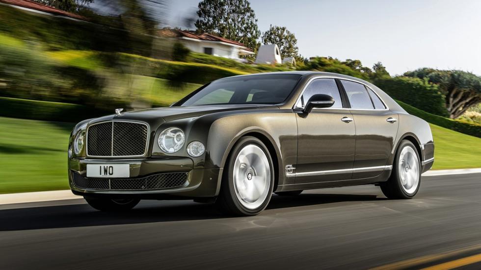 opciones-mas-caras-coche-Bentley