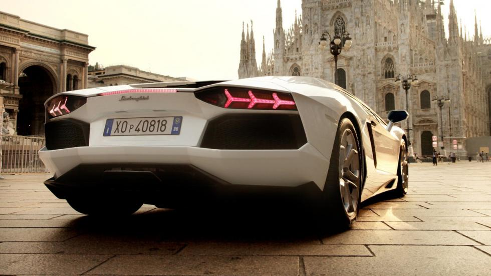 opciones-mas-caras-coche-Lamborghini