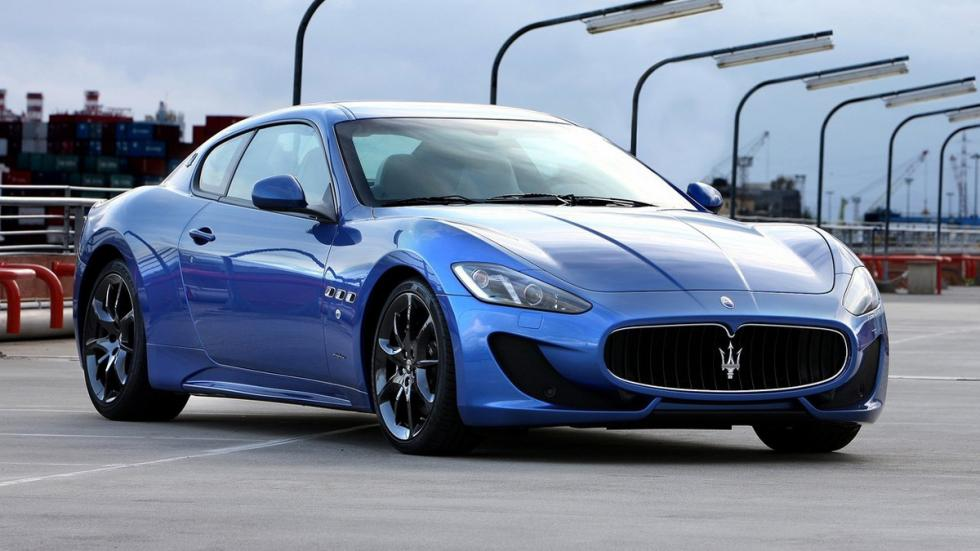 opciones-mas-caras-coche-Maserati