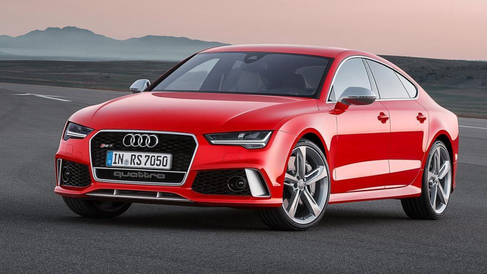 opciones-mas-caras-coche-Audi