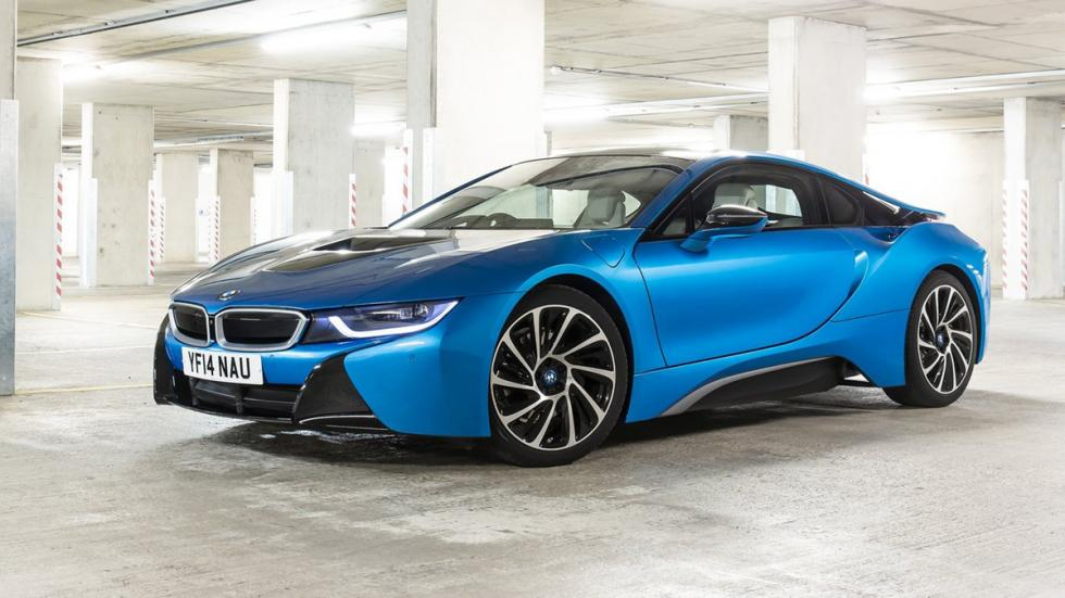 opciones-mas-caras-coche-BMW