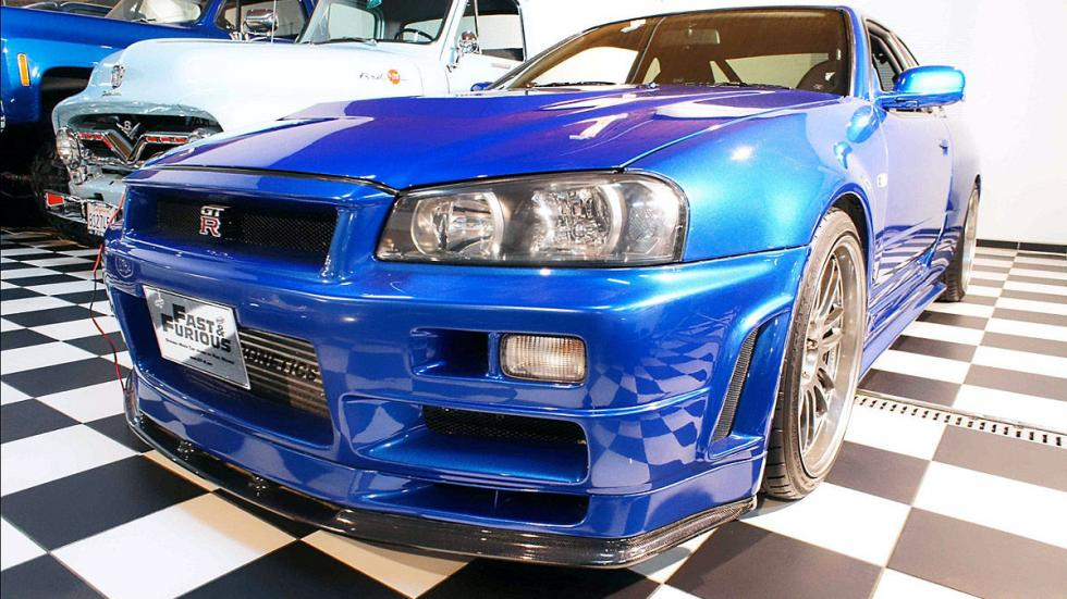 mejores-coches-a-todo-gas-nissan-skyline